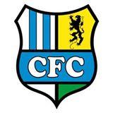 CFC und OFFICE Personal!