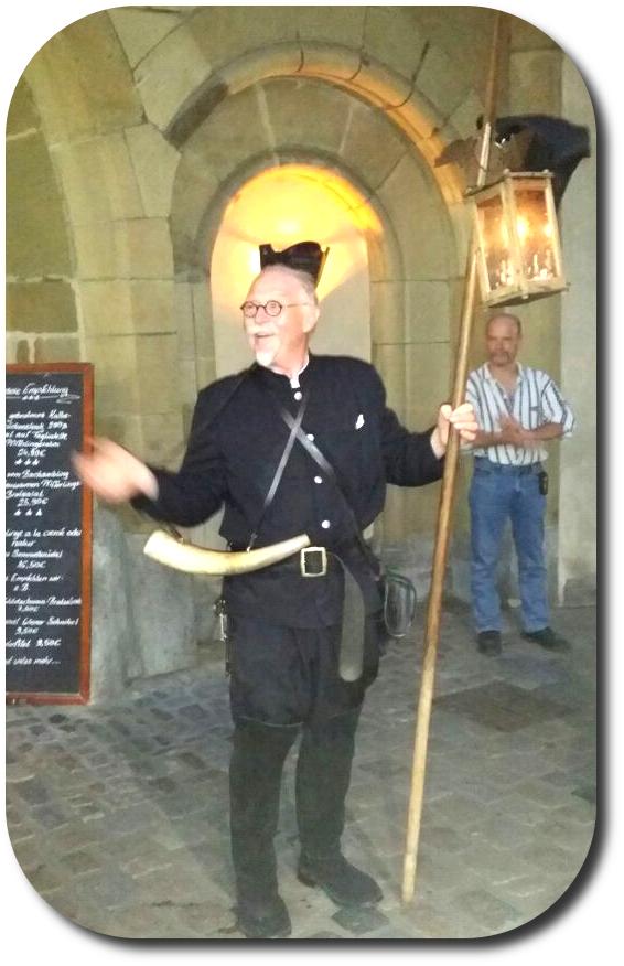 Sommerfest Mitarbeiter Würzburg!